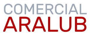 Comercial Aralub