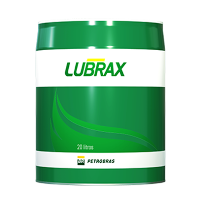 LUBRAX ATF TA