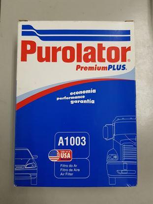 PUROLATOR A1003