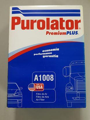 PUROLATOR A1008