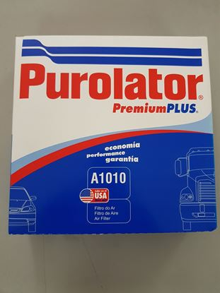 PUROLATOR A1010