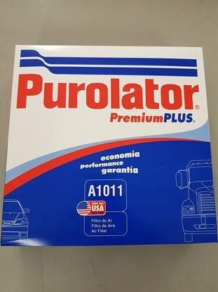 PUROLATOR A1011
