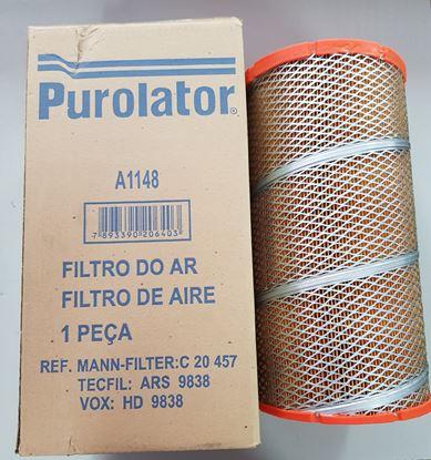 PUROLATOR A1148