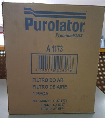PUROLATOR A1173