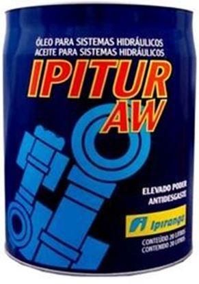 IPIRANGA IPITUR AW 100 - 20 LITROS