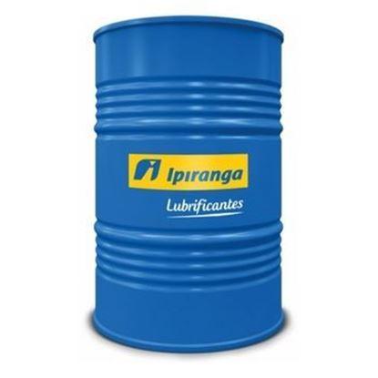 IPIRANGA IPITUR HLP 68 - 200 LITROS