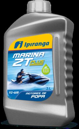 IPIRANGA MARINA 2T PLUS TCW3